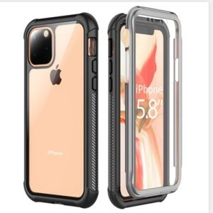 Durable IPhone Case iPhone 11 pro / XI pro A3